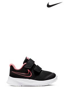 Nike Run Star Runner Infant Trainers