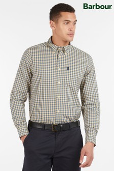 Barbour® Gingham 22 Tailored Shirt