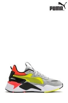 Puma® RS X Trainers