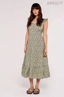 Knitted Slogan Jumper