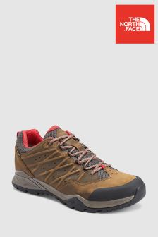 The North Face® Brown Hedgehog Hike