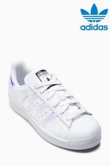 adidas Originals Iridescent Superstar