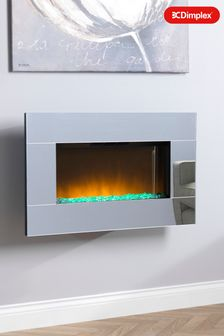 Diamantique Wall Fire By Dimplex