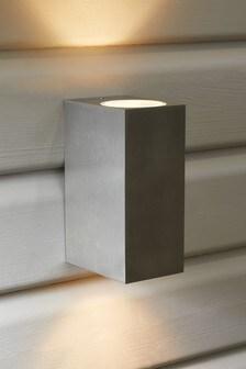 Tiber Wall Light