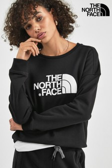 The North Face® Drew Peak Crew Jumper