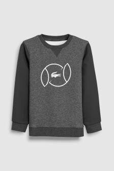 Lacoste® Sport Sweatshirt