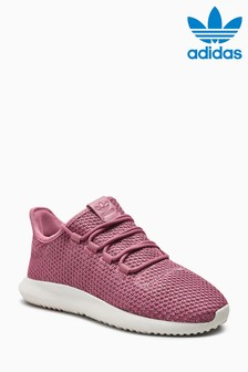 adidas Originals Berry Tubular Shadow