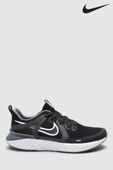 Nike Run Legend React 2 Trainers