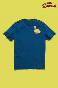 Cartoon Licence T-Shirt