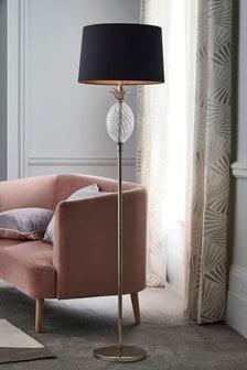 Seychelles Floor Lamp