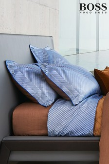 BOSS Single Temere Pillowcase