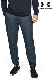 Under Armour Unstoppable Move Joggers