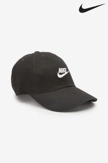 Nike Kids Futura Cap