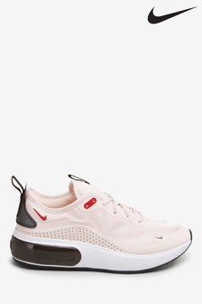 Nike Air Max Dia Trainers