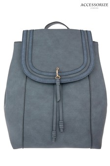 Accessorize Elite Rucksack