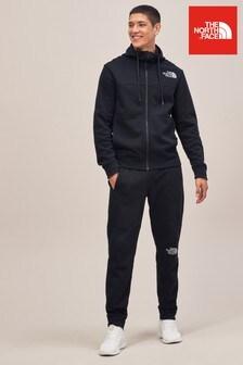 The North Face® Black Himalayan Jogger