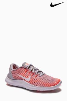 Nike Flex Run 2018