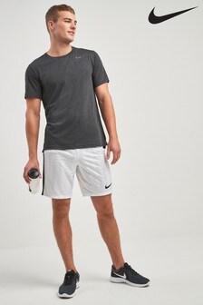 Nike Academy Stripe Short