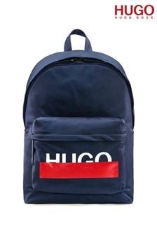 HUGO Roteliebe Backpack