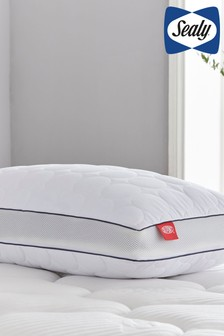 Posturpedic Memory Airflow Pillow by Sealy