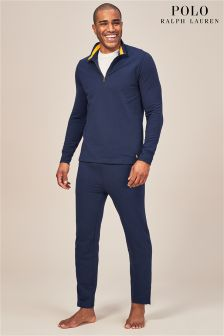Polo Ralph Lauren® Fleece Jogger