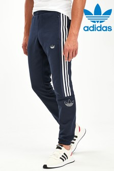 adidas Originals Ink Outline Joggers