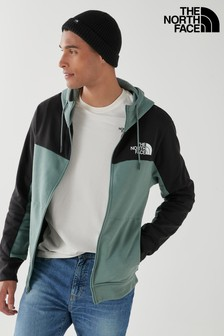 The North Face Himalayan Hoodie
