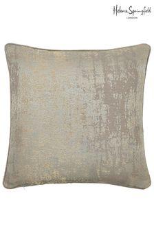 Helena Springfield Natural Roma Cushion