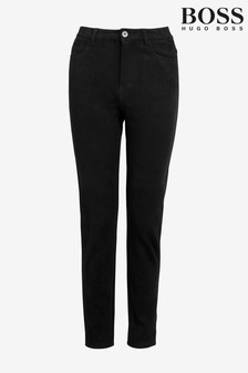 BOSS Sachiara Trouser