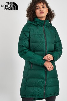 The North Face® Metropolis Parka