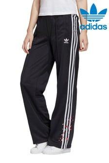 adidas Originals Valentines Track Pants