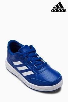 adidas Blue Altasport