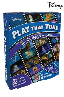 Disney™ Play That Tune Game