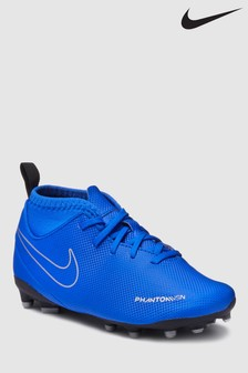 Nike Blue Phantom