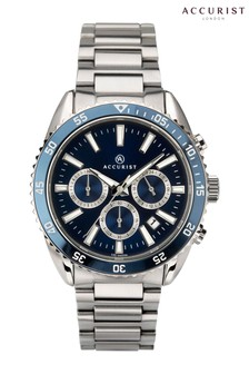 Accurist Signature Men's Chronograph Watch
