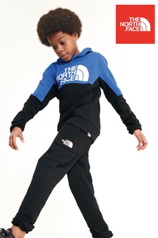 The North Face® Youth South Peak Hoody