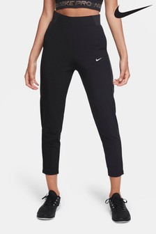 Nike Bliss Victory Training Joggers