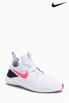 Nike Gym Free TR8