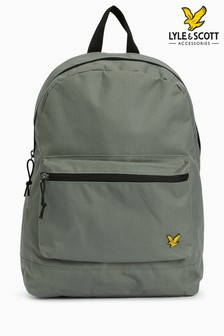 Sac à dos Lyle & Scott