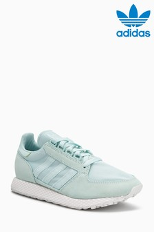 adidas Originals Mint Forest Grove