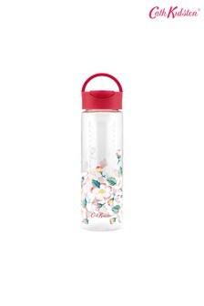 Cath Kidston® Climbing Blossom Fruit Water Bottle