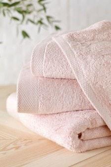 Ультрамягкое полотенце TENCEL™