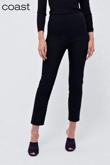 Coast Blue Alexa Trousers