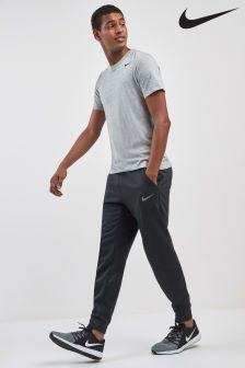 Nike Therma Black Jogger