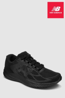 New Balance Black 490