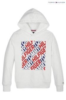 8a6c968c0c Buy Boys sweatshirtsandhoodies Sweatshirtsandhoodies Olderboys ...