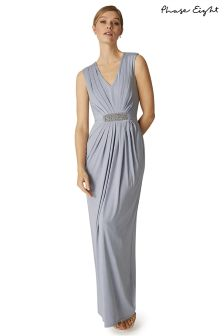 Phase Eight Opal Martha Dress