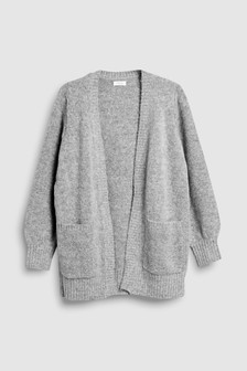 Cosy Cardigan (3-16yrs)