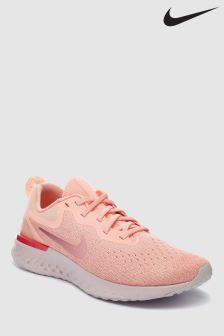 Nike Run Odessey React