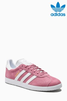 adidas Originals Berry Gazelle